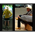 new mexico blog 10 FINAL albuquerque cowboy collage