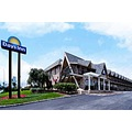 Days Inn Springfield PhilIntl Airport cheap hotel in springfield pa Phil Int