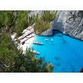 Hi guys.. I'm back from beautiful Zakynthos.. Had a wonderful time and got a nice tan.. This p...