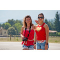 girl woman wife summer portrait sisters nikon sigma spain
