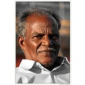 portrait people man tamil friend