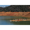 lake shasta cars trucks boat launch