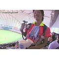 japan tokyo dome beer girls pongi robpongi rob japanese cute