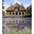 netherlands giethoorn architecture reflectionthursday nethx gietx archn farmx