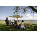 enjoy view cuppa mosman beach sunday perth littleollie