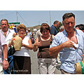 sangria san_juan feria friends home andalucia spain