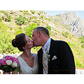 wedding fredril nina La ermita el chorro spain canon sept2011