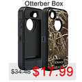 otterbox case for iphone otterbox csse