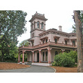 chicofph chico mansion bidwell park history historic architecture