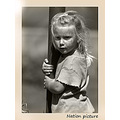 baby children kids small new young bw jaro nation picture portrait girl model