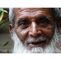 people Bangladesh