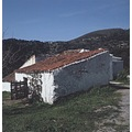 A home in Spain