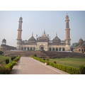 Persian Archi at Lucknow India