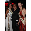 miss earth 2005 2006 winners with me