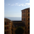 Camogli sea summer 2009
