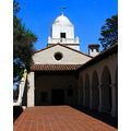 oldtown presidio sandiegoca