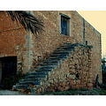 architecturefriday architecture mallorca calonge