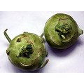 Kohlrabi  球苤甘蓝