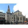 Series Cityviews Breda