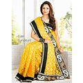 Party wear sarees online shopping usa Indian party wear sarees online Latest p