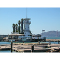 sanfrancisco harbor view forbesisland wharf pier39 sffph sfwaterfrontfph