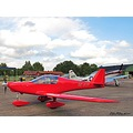 SE_XY P_lane Red light 500Kg Skane Sweden Ljungbyhed Fly_n_ride 2011