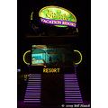 stlouis missouri us usa night light exposure Branson neon 060808