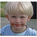 Hi Fotothingers...