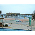 Daytona Beach Hotels Florida FL is near ormond beach Daytona beach internatio