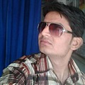 Mr King Satish Sharma