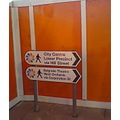 compftorange coventry signs
