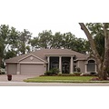 Build on your lot tampa On builders New homes in
