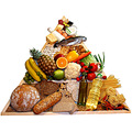 Nutritionists in Gymea