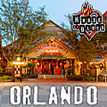Hollywood Studios orlando hotels Hotels near House of Blues orlando