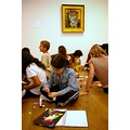 ::Made in England series::
