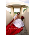 sesion de novia bride beautiful ecuador el castillo marriage studio