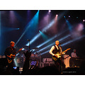 Status Quo band West Coast Blues and Roots Festival fremantle littleollie
