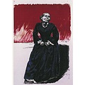 paula rego print jane eyre uk london art contemporary dequeeste belgium