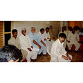 Sindh Sayed Association Meeting held on 23052010 at Hyderabad Pakistan