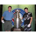 me son stanley cup
