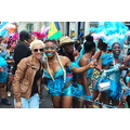 notting hill carnival london 2012 petzka fun smiles blue