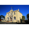 helensville post office
