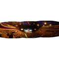 hillsong panoramic