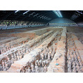 terracottawarriors xian china