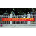 Top:Zhuang