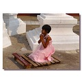 myanmar burma bagan temple child pagoda burmx bagax archb pagob peopx chilx