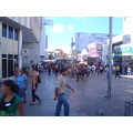 city center maceio brazil