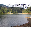 lake autumn compautumn07