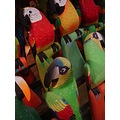 BIRDFRIDAY crafts venezuela
