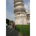 Italy Pisa Tower